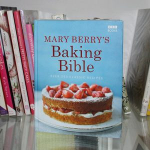 mary-berrys-baking-bible