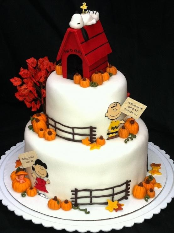 Birthday Party Themes The Peanuts Movie Booked Parties