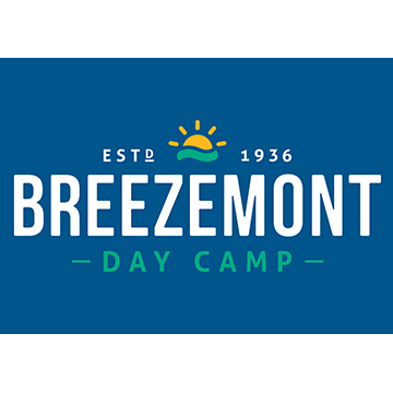 4 Weeks at Breezemont Day Camp